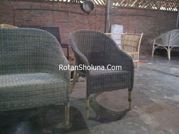 Supplier rotan jepara