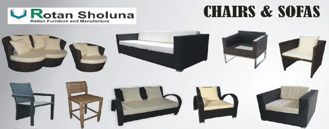 dining chairs and sofas furniture sintetis