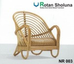 Rattan Bamboo Furniture Indonesia