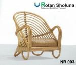 Rattan Bamboo Furniture Indonesia